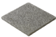 GRANITE PAVING SILVER GREY 600 x 400 x 25MM